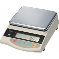 Весы лабораторные SHINKO VIBRA SJ-4200CE