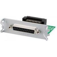 EM-03. Интерфейс RS232C-9P