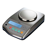 Весы лабораторные SHINKO VIBRA CJ-820ER