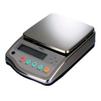 Весы лабораторные SHINKO VIBRA CJ-6200ER
