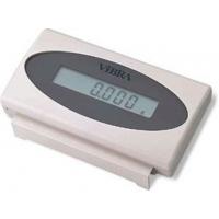 Выносной дисплей Vibra SDI-E