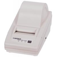 Микропринтер DATECS EP-50