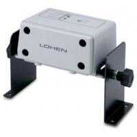 Ионизатор для снятия статического электричества ACZET LAS-05D