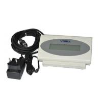 Выносной дисплей ViBRA SDR-10