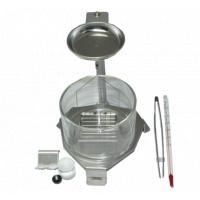 Комплект для измерения плотности Vibra HTDK