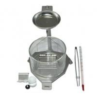 Комплект для измерения плотности Vibra ALE-DK