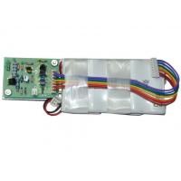 Аккумуляторная батарея (для весов с Max от 220 г до 1 200 г) Vibra SJBT(S)