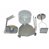 Комплект для измерения плотности (для весов с d=0.001 г) Vibra LNDK