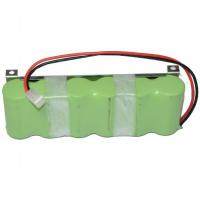 Аккумуляторная батарея (только для весов с внешней калибровкой) LNBT