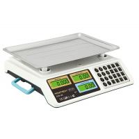 Весы бытовые электронные CCS-30