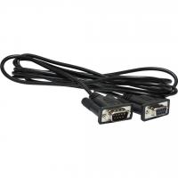 Влагозащищенный кабель для RS-232C Vibra CJWR