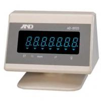 Внешний дисплей AD-8920A