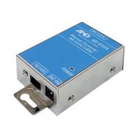 Ethernet конвертер AD-8526