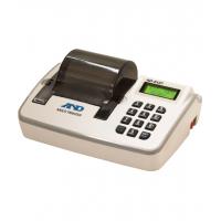 Компактный принтер AD-8127