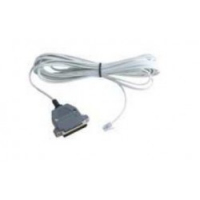 Коммуникационный кабель COM 9 pin к AD-8920A AX-KO1864