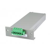 Компаратор / релейный выход для EK-i/EW-i, EKW-04I