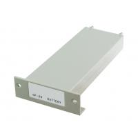 Блок аккумуляторных батарей (NiMH) для EK-i/EW-i, EKW-09I