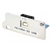 Быстрый USB интерфейс с кабелем FXi-02