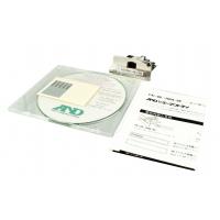 LAN-Ethernet интерфейс с WinCT-Plus программой FXI-08-EX