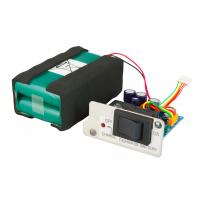 Аккумуляторная батарея FXi-09
