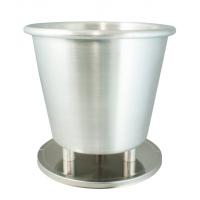 Чаша для взвешивания животных FXi-12