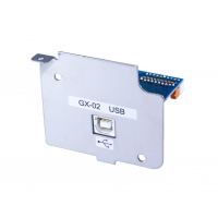 USB интерфейс с кабелем GX-02