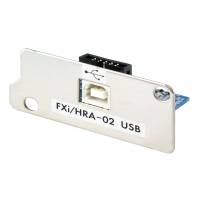Быстрый USB-интерфейс с кабелем HRA-02