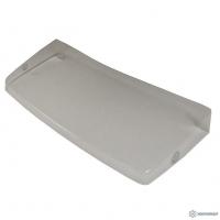 Защитное покрытие для дисплея (5 штук) AX-BM-031