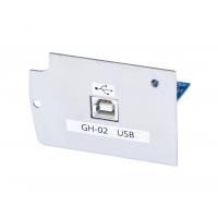 GH-02 USB интерфейс с кабелем для GH