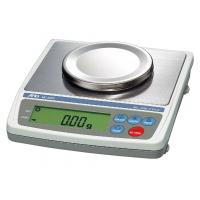 Весы лабораторные AND EK-300i