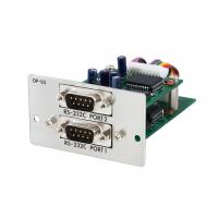 Интерфейс RS-232C + 2 канала FC-03i