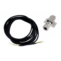 HVW-02G Удлинение кабеля дисплея до 5 м (в том числе для HV/HW-WP)
