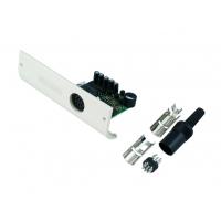 HVW-03GJ  RS-232C + релейный выход компаратора