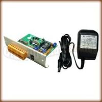 HVW-04GK  RS-422 / 485 + Релейный выход компаратора для HV/HW-G