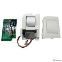 HVW-06GVJ   Встроенный принтер для HV-KGV/HW-KGV