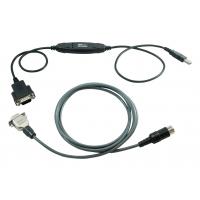 AX-USB-DIN Конвертер DIN 8 pin/USB