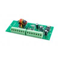 SCE-03 RS-232C + релейный выход компаратора