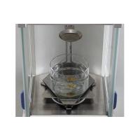 SMK-401 Набор для определения плотности для Госметр