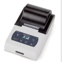 Принтер EP-100/EP-110  для Госметр