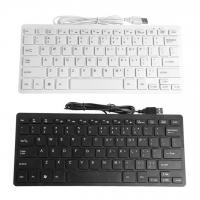 Внешняя клавиатура ПВК-1 для Госметр
