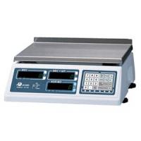 Счетные весы Acom AC-100-20