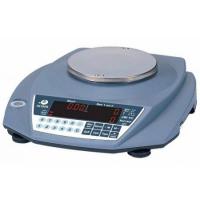 Счетные весы Acom JW-1C-200