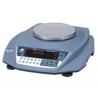 Счетные весы Acom JW-1C-1000