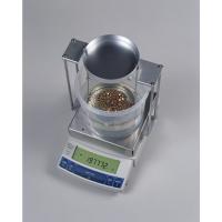 Набор для определения плотности SMK-101/SMK-102 для Госметр
