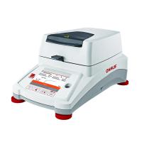 Анализаторы влажности OHAUS MB-120