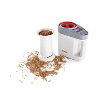 Анализатор влажности OHAUS MC-2000 (зерновая сушилка)