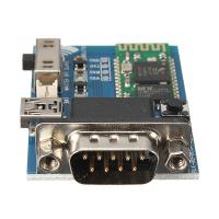 Интерфейс RS-232 для Госметр