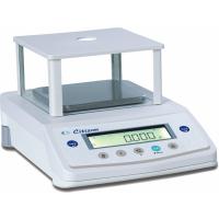 Весы лабораторные ACZET CY-1003C
