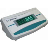 SRD 01 - выносный индикатор ACZET