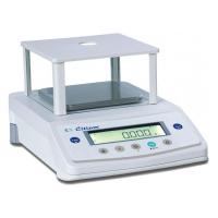 Весы лабораторные ACZET CY-123